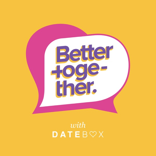 Better Together with Datebox