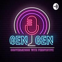 Gen 2 Gen: Conversations with Perspective podcast