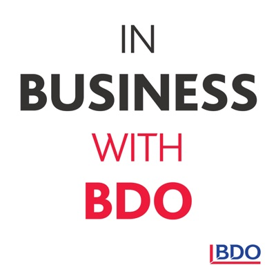 In Business with BDO