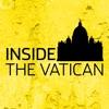 Inside The Vatican artwork