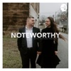 Noteworthy with Nathan French artwork