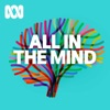 All In The Mind artwork