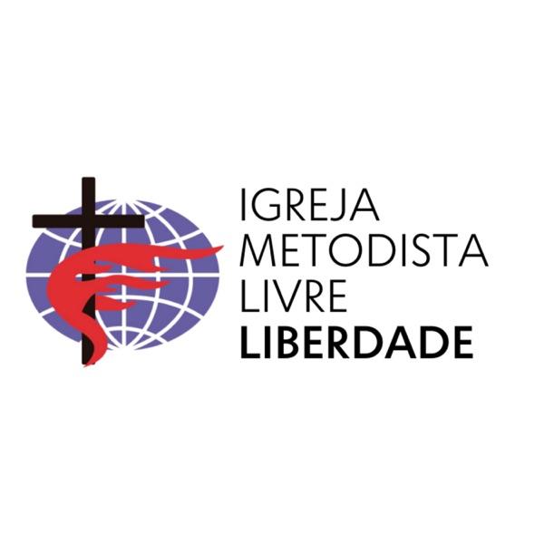 Igreja Metodista Livre - Liberdade