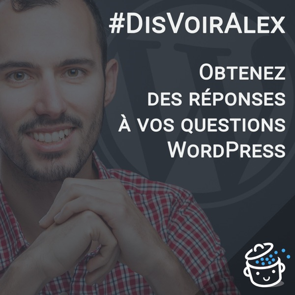 Passons à table - Interviews savoureuses de la communauté WordPress �
