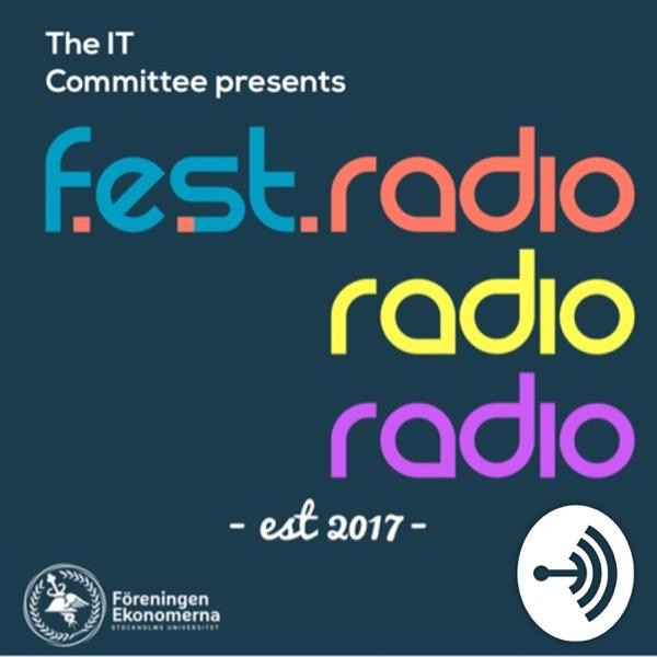 F.E.ST. Radio
