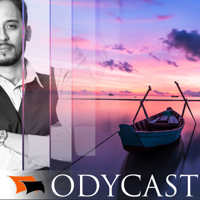 Odycast podcast