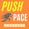 Push Pace Podcast artwork