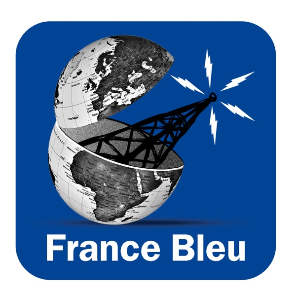 Les journaux de France Bleu Gironde