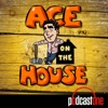 Ace On The House artwork