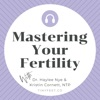 Mastering Your Fertility artwork