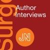 JAMA Surgery Author Interviews artwork