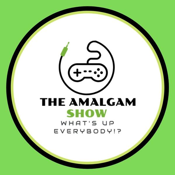 The Amalgam Show