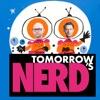 Tomorrow's Nerd