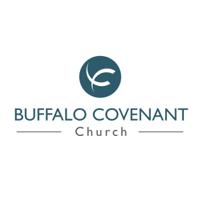Buffalo Covenant Church podcast