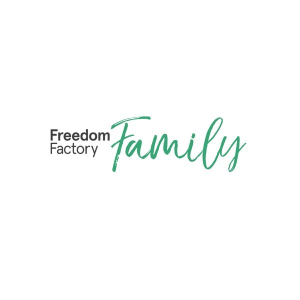 Freedom Factory Family