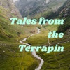 Tales from the Terrapin artwork