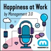 Happiness at Work artwork