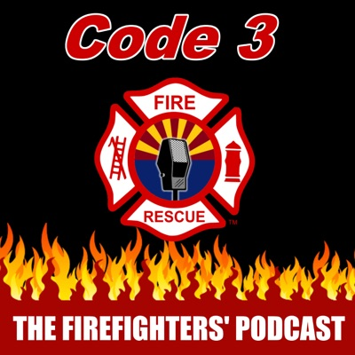Surviving More Than Flames with Todd LeDuc