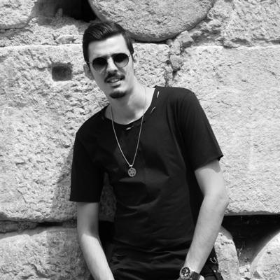 Muratt Mat - Remixes & Podcast