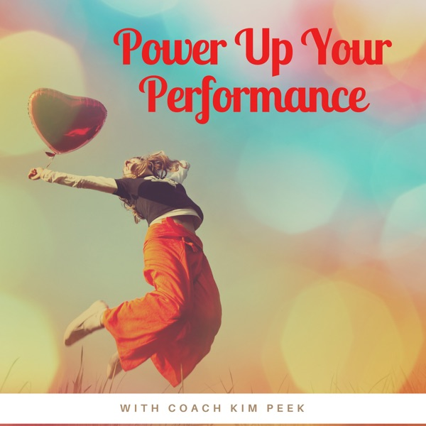 Power Up Your Performance: Your Fitness Motivation and Guide for Running for Empowerment, Confidence, and Resilience