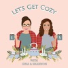 Let's Get Cozy  artwork
