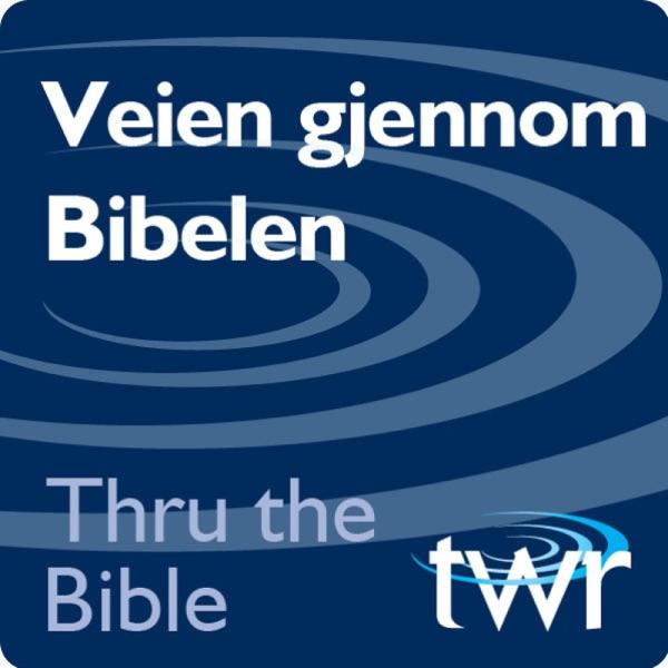 Veien gjennom Bibelen @ttb.twr.org/norwegian