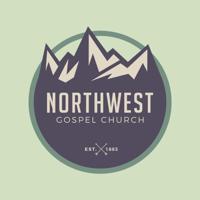 Northwest Gospel Church - Camas/Washougal podcast