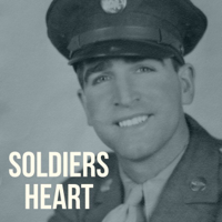 Soldiers Heart podcast