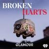Broken Harts artwork