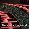 Theater Of The Mind artwork