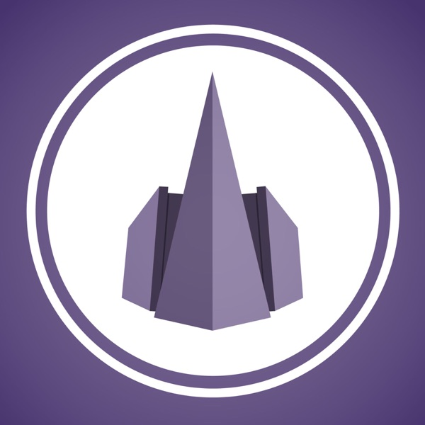 Dundonald Elim Church Podcast