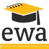 EWA Radio artwork