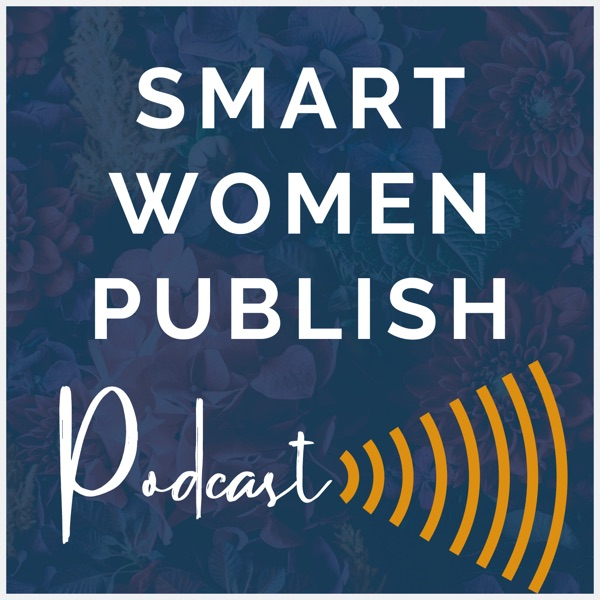 Smart Women Publish