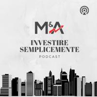 Investire Semplicemente podcast