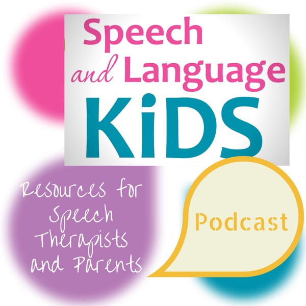 Working Speech and Language Into Bedtime Routines (Podcast)