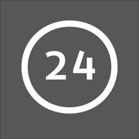 Platform 24 Member Podcast podcast