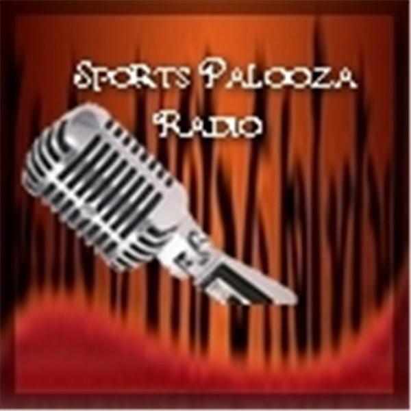 Sports Palooza Radio Show
