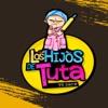 Los Hijos de Tuta artwork