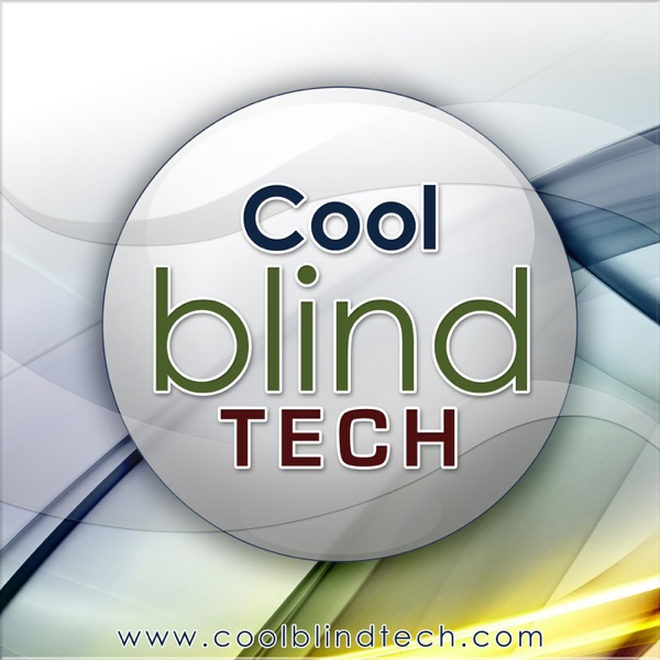 Cool Picks by COOL BLIND TECH