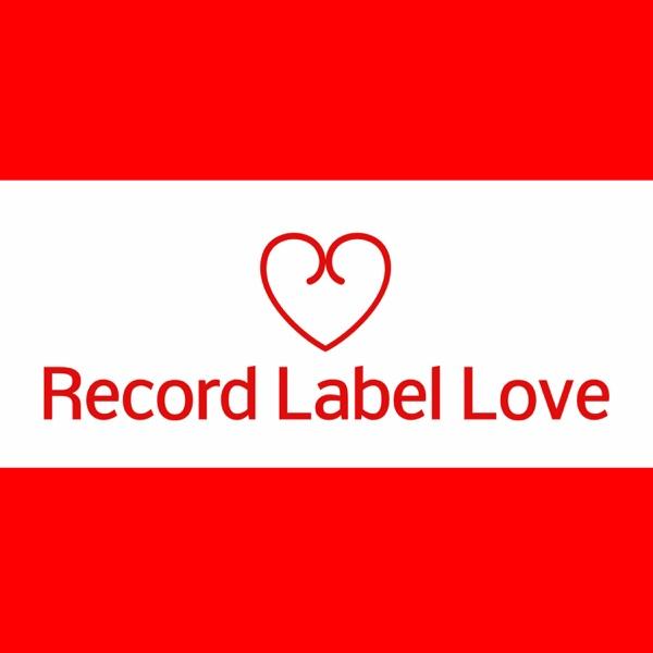 Record Label Love