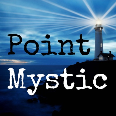 Point Mystic:October Isle