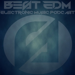 Best EDM - Electronic Music Podcast