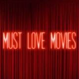 Image of Must Love Movies podcast