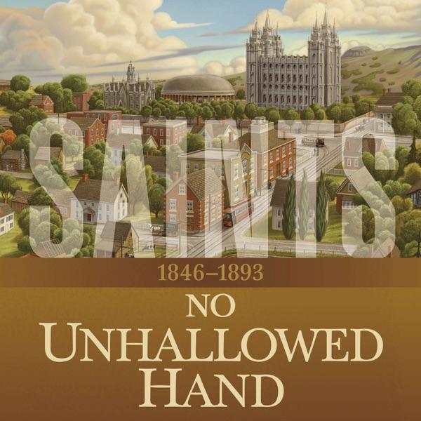 Saints Podcast