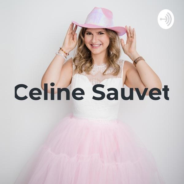 Celine Sauvet - Vers De Beaux Horizons