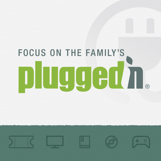 Plugged In Entertainment Reviews On Le Podcasts