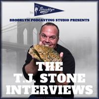 The T.J. Stone Interviews