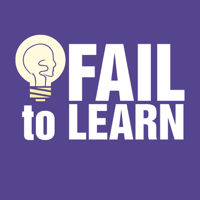 Fail To Learn: Teaching stories from business, sales, marketing, coaching, blogging, freelance, & entrepreneurs. podcast