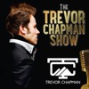 The Trevor Chapman Show artwork