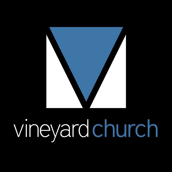 Vineyard Church Maryville